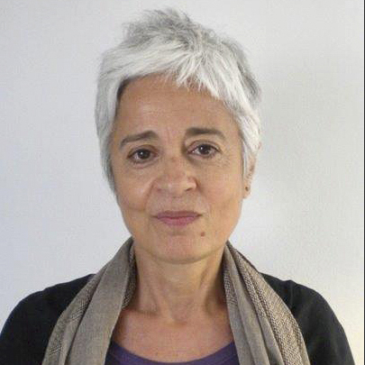 Liliane Landor is a journalist and broadcasting ecxecutive who works for Channel 4 as Head of Foreign News.