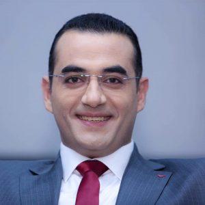 Image of Osama Gaweesh